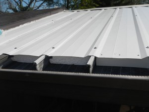 pan roof, pan over, rescreens, tampa