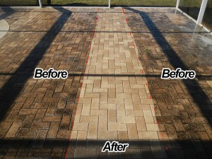pressure-washing-before-after